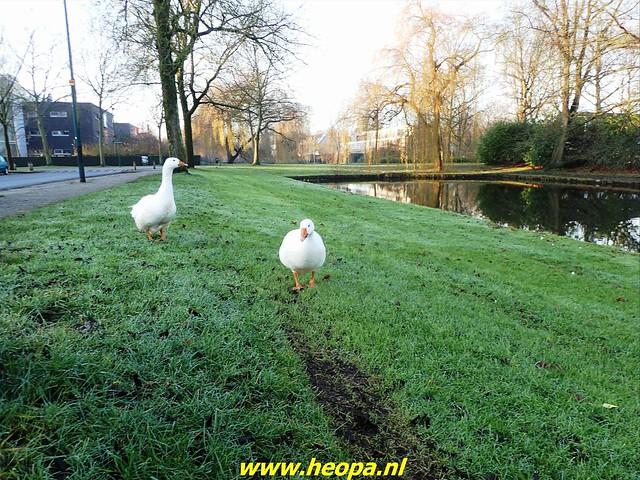 2020-12-16   Driebergen 28 Km  (1)