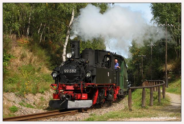 Schönheide - 2003-01