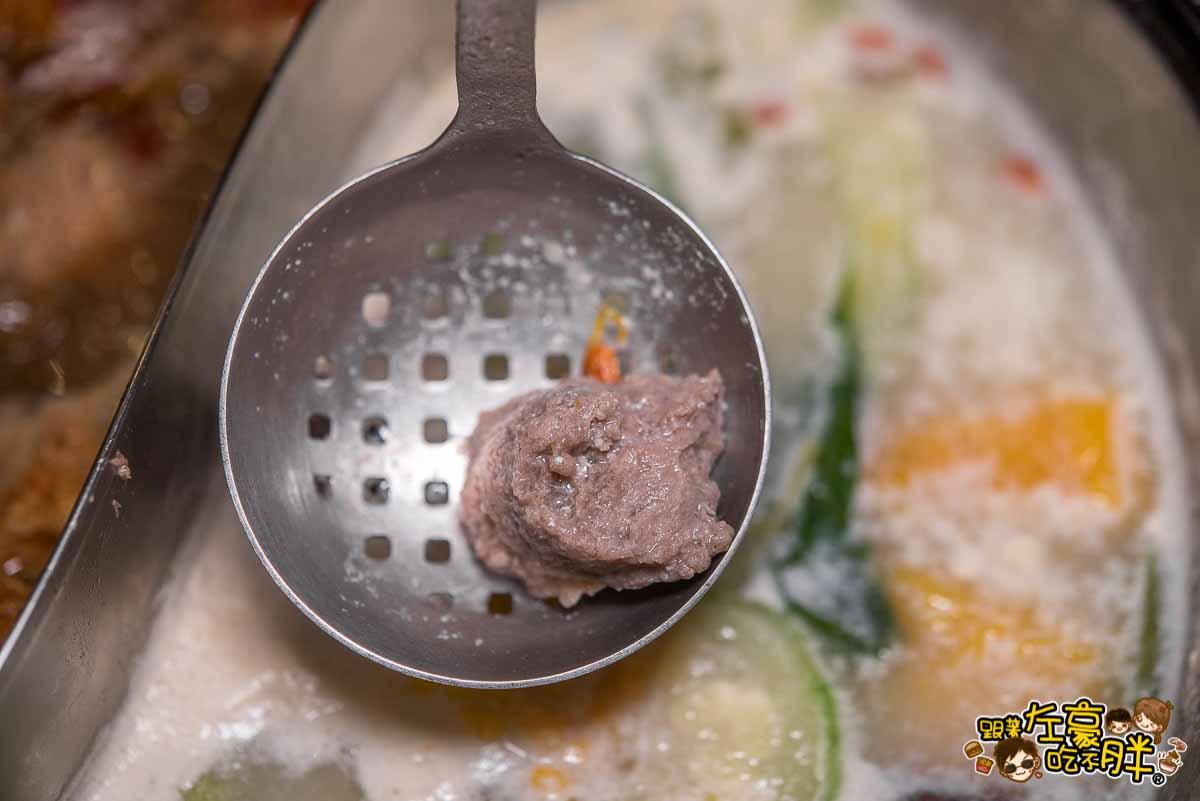 陶公坊火鍋餐廳五福店-63