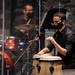 11.19.2020 Statesmen Jazz Ensemble Recording