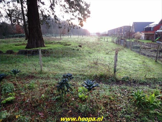 2020-12-16   Driebergen 28 Km  (95)