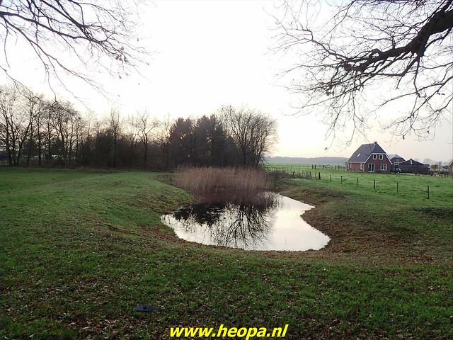 2020-12-16   Driebergen 28 Km  (88)