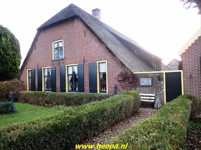 2020-12-16   Driebergen 28 Km  (86)