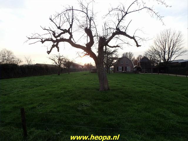 2020-12-16   Driebergen 28 Km  (85)