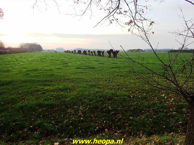 2020-12-16   Driebergen 28 Km  (84)