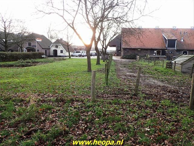 2020-12-16   Driebergen 28 Km  (83)