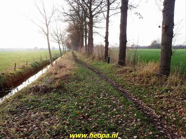 2020-12-16   Driebergen 28 Km  (80)