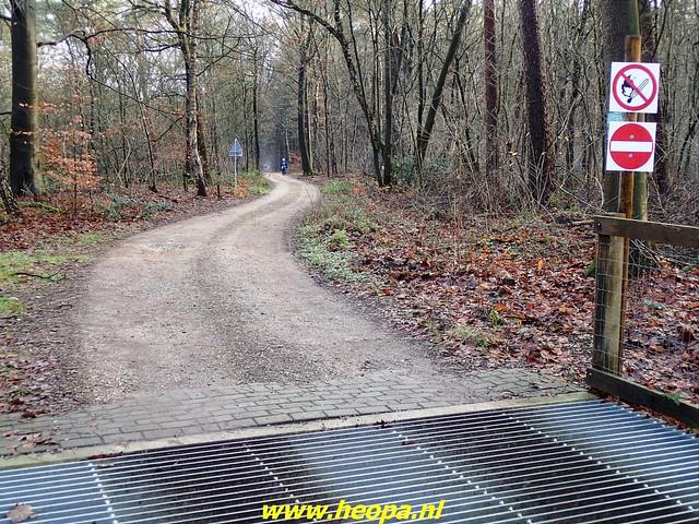 2020-12-16   Driebergen 28 Km  (72)