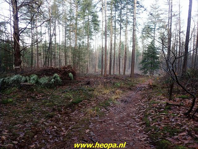 2020-12-16   Driebergen 28 Km  (71)