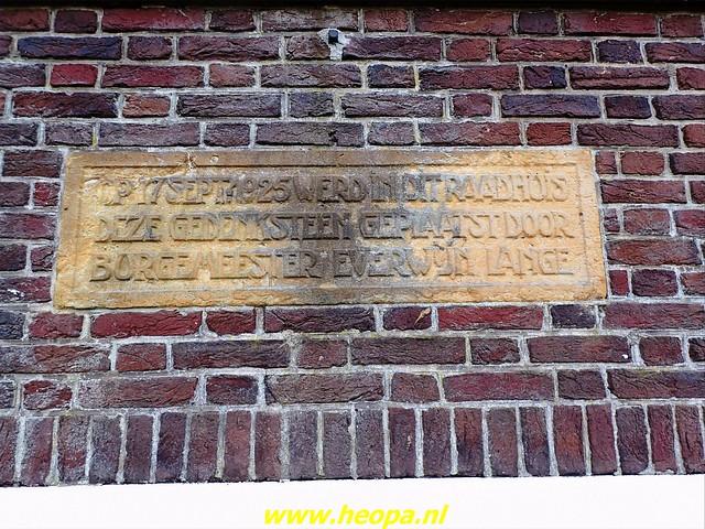 2020-12-16   Driebergen 28 Km  (58)