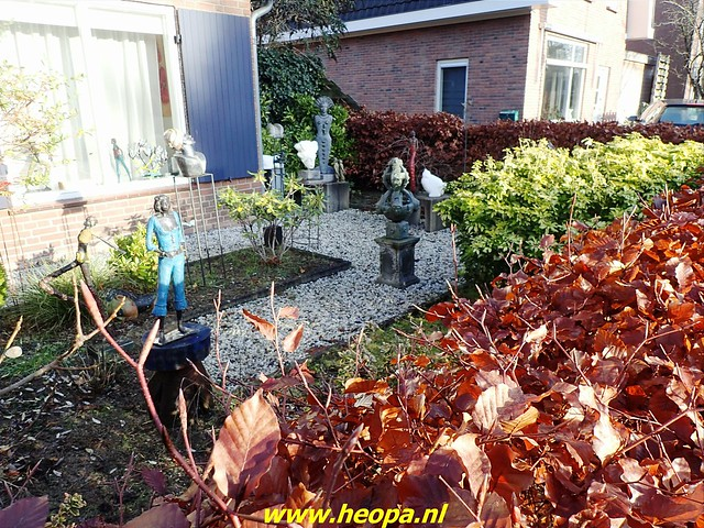 2020-12-16   Driebergen 28 Km  (56)