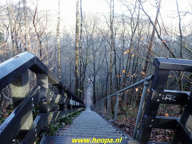 2020-12-16   Driebergen 28 Km  (51)