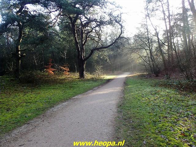 2020-12-16   Driebergen 28 Km  (47)