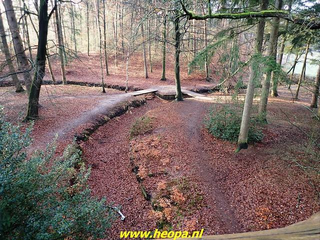 2020-12-16   Driebergen 28 Km  (34)