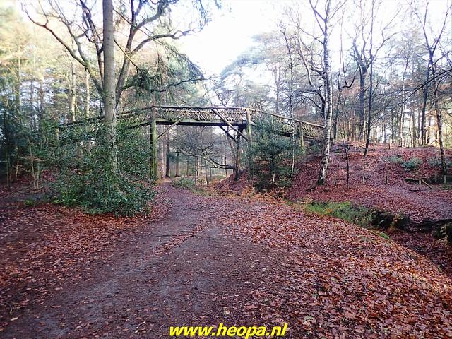 2020-12-16   Driebergen 28 Km  (32)