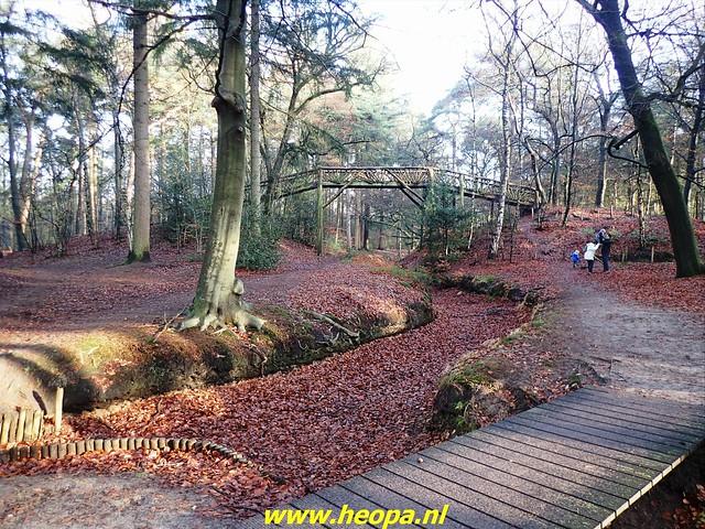 2020-12-16   Driebergen 28 Km  (31)