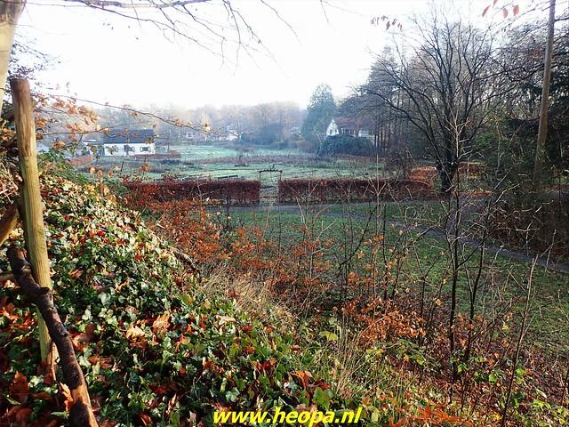 2020-12-16   Driebergen 28 Km  (13)