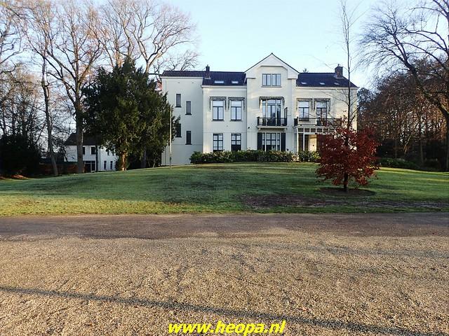 2020-12-16   Driebergen 28 Km  (7)