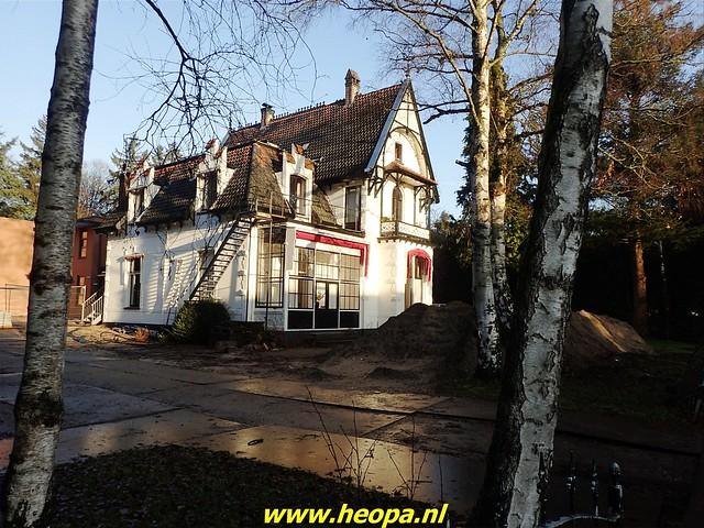 2020-12-16   Driebergen 28 Km  (6)