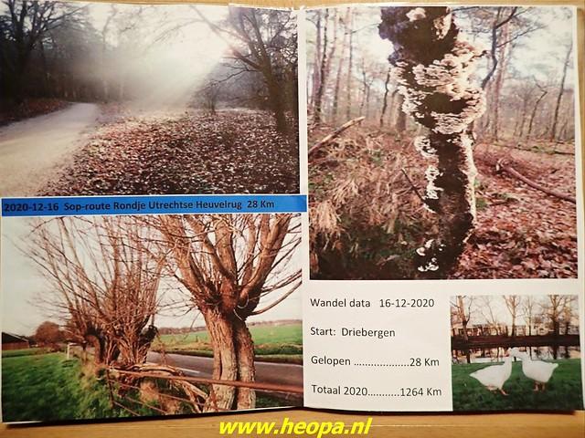 2020-12-16   Driebergen 28 Km  (98)