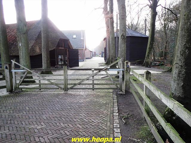 2020-12-16   Driebergen 28 Km  (92)