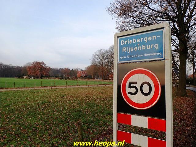 2020-12-16   Driebergen 28 Km  (89)
