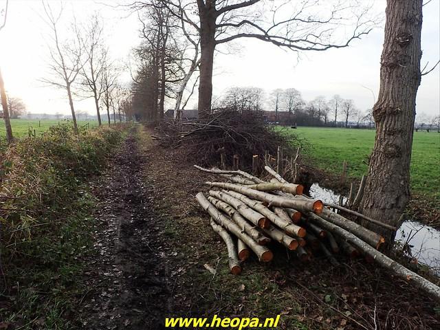 2020-12-16   Driebergen 28 Km  (82)