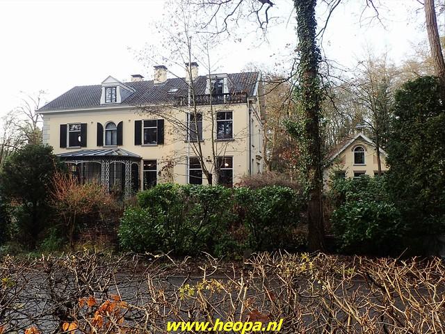 2020-12-16   Driebergen 28 Km  (77)
