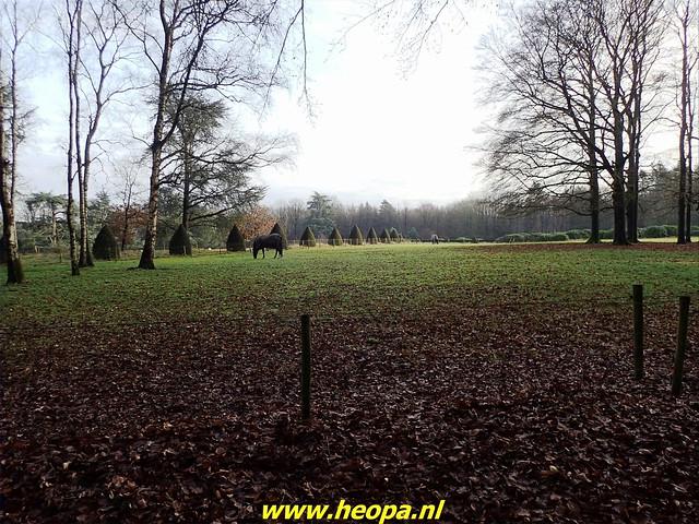2020-12-16   Driebergen 28 Km  (69)