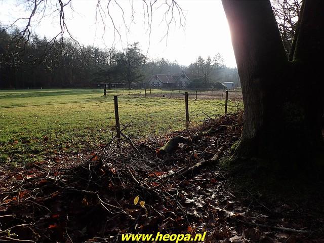 2020-12-16   Driebergen 28 Km  (63)