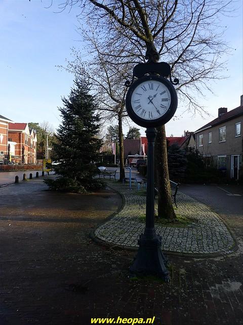 2020-12-16   Driebergen 28 Km  (60)