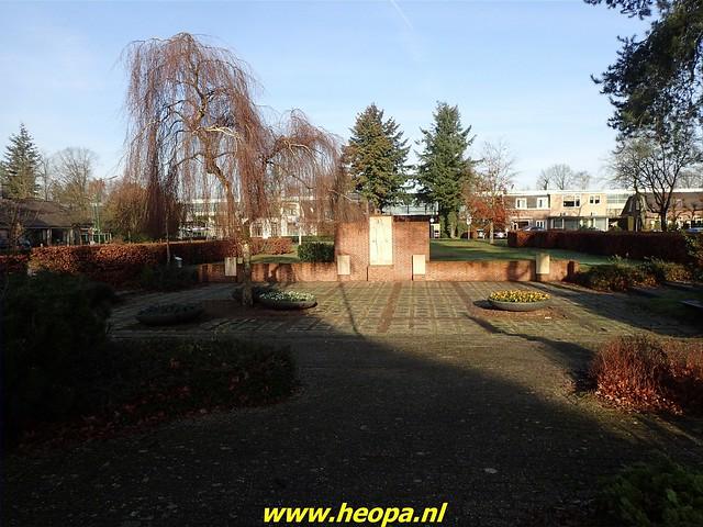 2020-12-16   Driebergen 28 Km  (59)