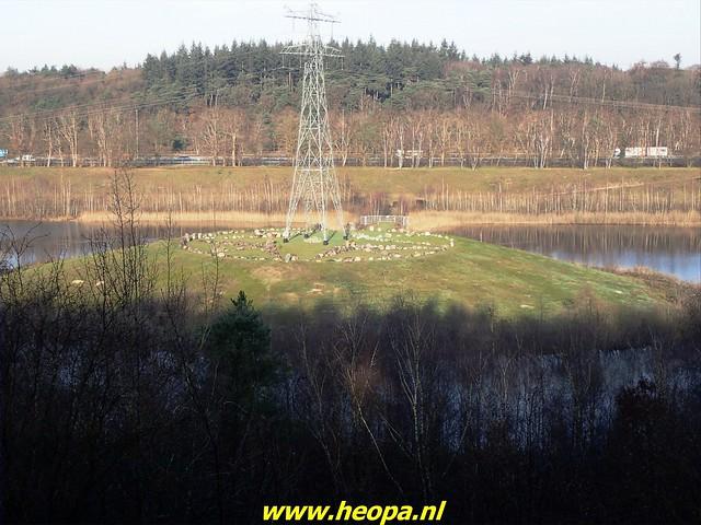 2020-12-16   Driebergen 28 Km  (53)