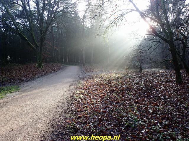 2020-12-16   Driebergen 28 Km  (48)