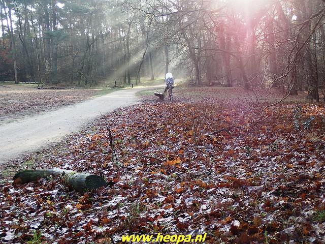 2020-12-16   Driebergen 28 Km  (44)