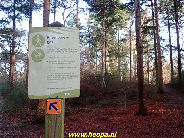 2020-12-16   Driebergen 28 Km  (30)