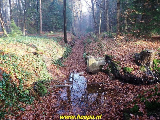 2020-12-16   Driebergen 28 Km  (26)