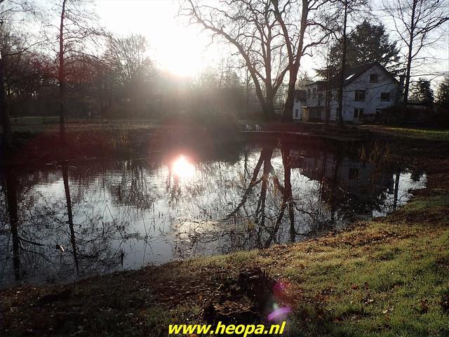2020-12-16   Driebergen 28 Km  (14)