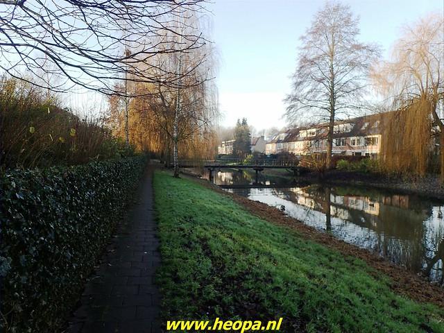 2020-12-16   Driebergen 28 Km  (5)