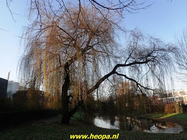 2020-12-16   Driebergen 28 Km  (4)