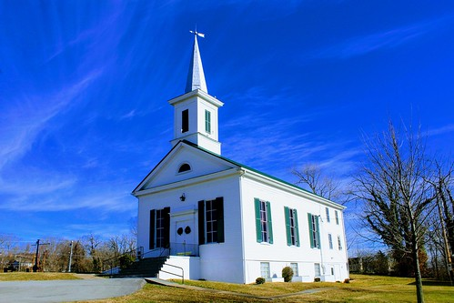 historicalbuilding churches church kingsporttennessee sullivancountytennessee easttennessee appalachia landscape canon