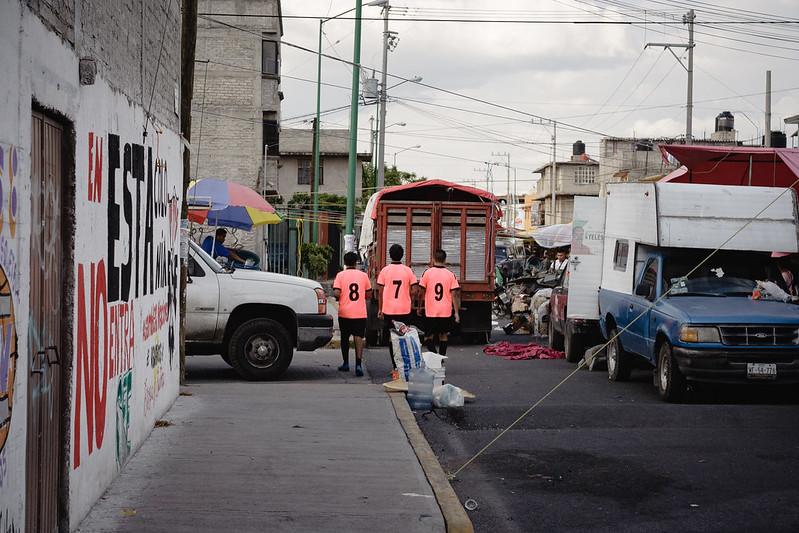 IMG_7468 - Números - Chimalhuacán por Ockesaid a.k.a Joel Lugo