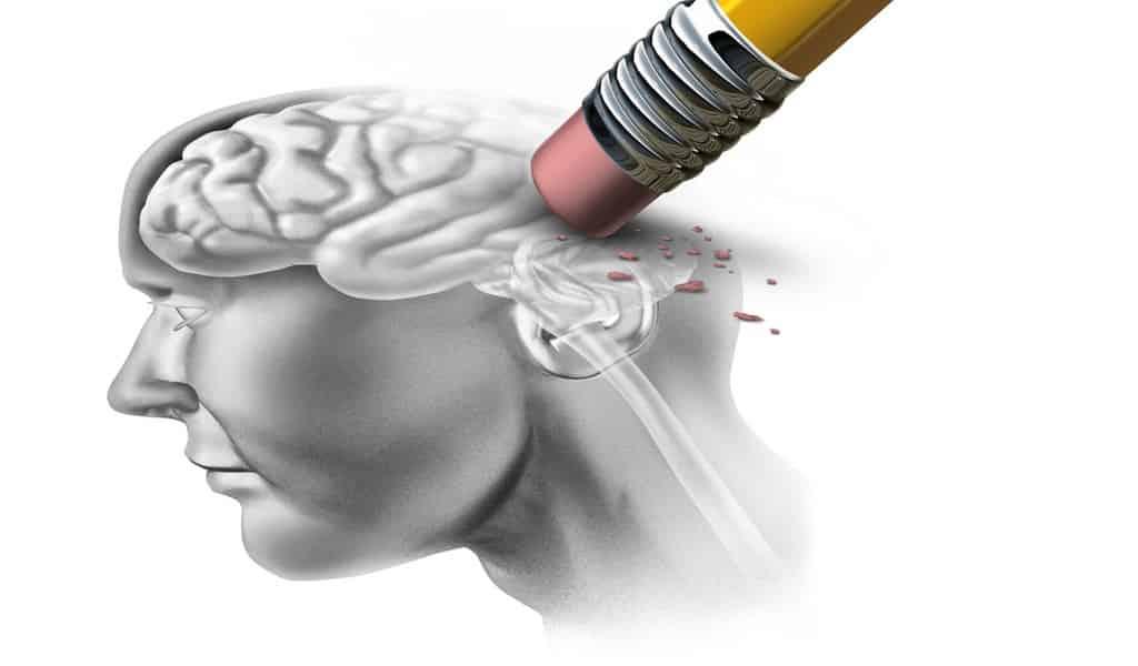 Alzheimer : réguler le cuivre dans le cerveau