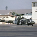 UH-1N USMC