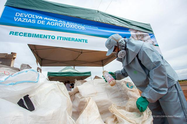 2020.12.17 Coleta embalagens vazias de agroquímicos (1)