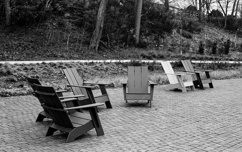 Six Chairs_