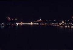 1989.20.07-06 Budapest