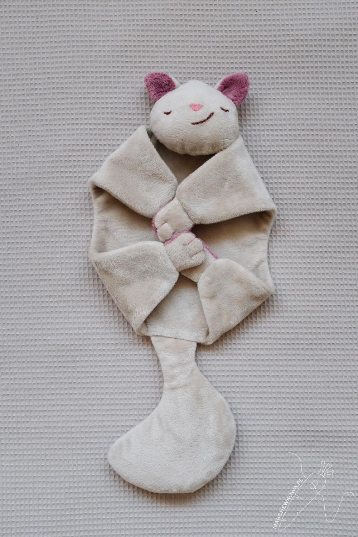 blog, szycie, krawiectwo, zabawki dla dzieci, minky, DIY, handmade, sewing, toys, plush