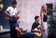 1989.20.07-01 Budapest