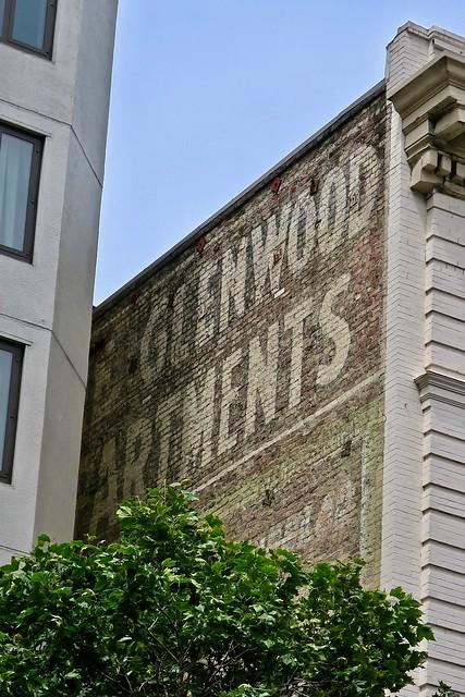 Glenwood Apartments, San Francisco, CA